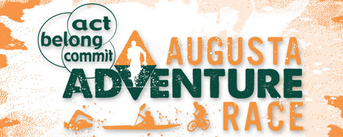 Act belong commit augusta adventure fest hllogo fandeluxe Choice Image